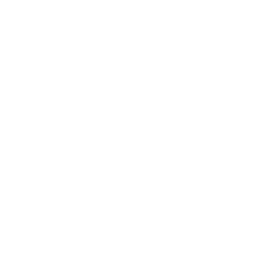 Self Advocate Coalition of Kansas