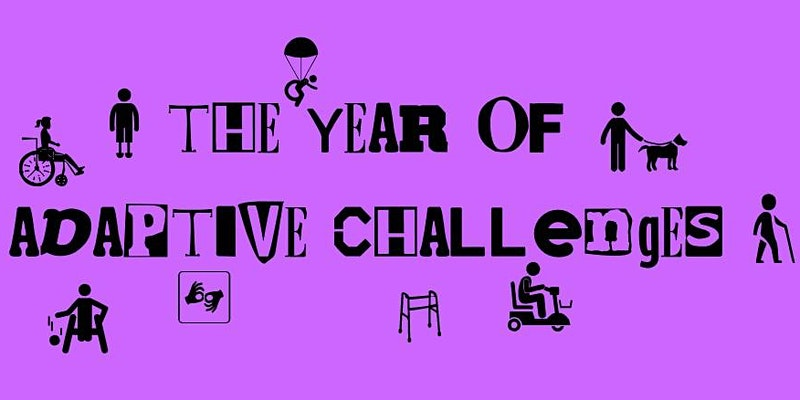 SACK 2020 The Year of Adaptive Challenges