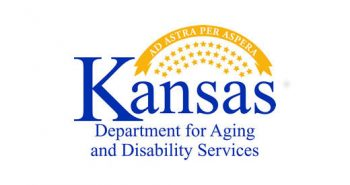 Kansas Department for Aging and Disability Services