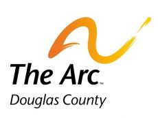 The Arc of Douglas County